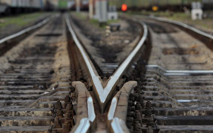 Железная дорога России в обход Украины: названы сроки запуска