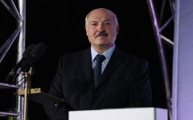 Я могу вас поздравить - Лукашенко удивил откровенным заявлением