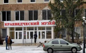 Як Росія захоплювала українські музеї: спливли гучні деталі