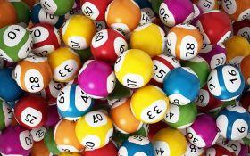 Блокування АМКУ видачі лотерейних ліцензій загрожує багатомільйонними втратами для держбюджету – ЗМІ