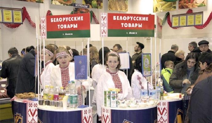 Україна відклала впровадження спецмита на імпорт товарів із Білорусі