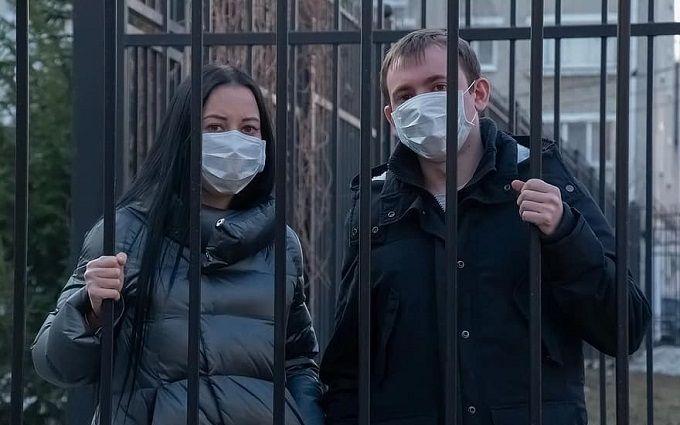 Українцям нагадали про грошову допомогу на самоізоляції