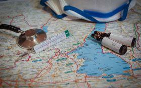 В Италии наконец решились на долгожданное решение, связанное с эпидемией COVID-19