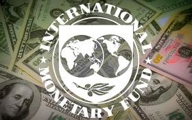 Получит ли Украина деньги от МВФ: эксперт дал ответ