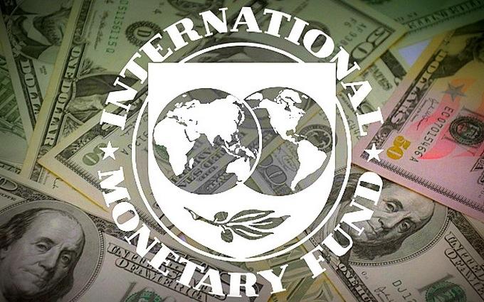 Чи отримає Україна гроші від МВФ: експерт дав відповідь