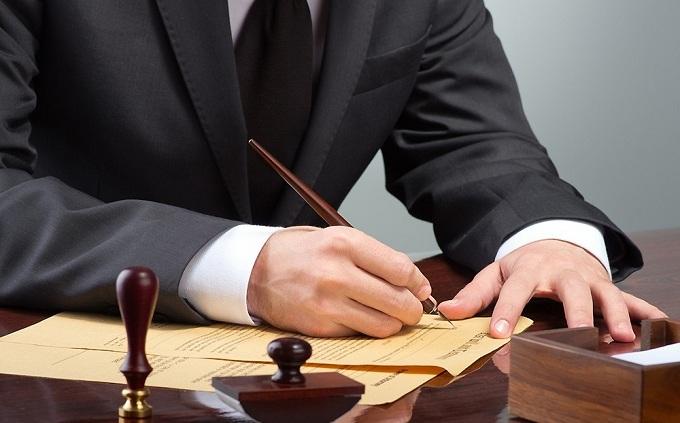 Чиновникам запретили публичную критику властей: опубликован документ