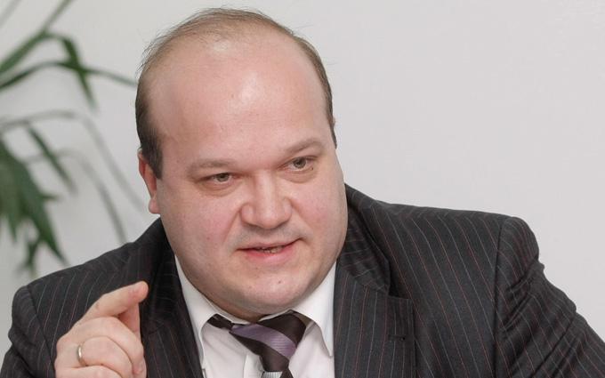 Посол України в США зробив гучну заяву щодо запуску космічної ракети
