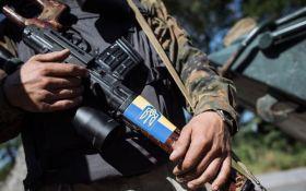 Штаб АТО спростував факт часткового захоплення бойовиками сірої зони під Донецьком