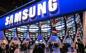 Samsung виноват в изменении окружающей среды - экологи
