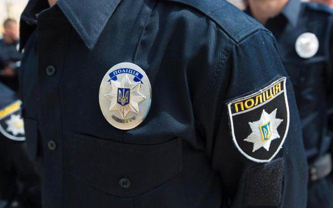 Страшне вбивство немовляти сколихнуло Павлоград: з'явилися подробиці