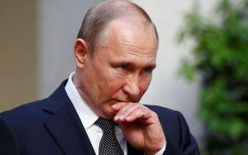 У США поставили на місце Путіна по Криму: з'явилася нахабна реакція Москви