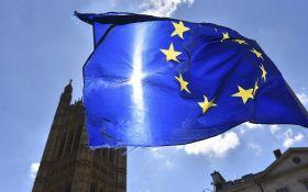 Решение принято: Евросоюз согласовал введение новых санкций против России