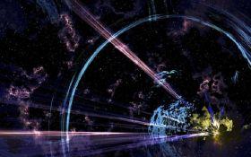 Почему из космоса циклически поступают короткие радиоимпульсы - объяснение ученых шокирует