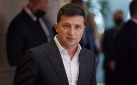 У Зеленського пообіцяли завершити війну на Донбасі - коли це відбудеться