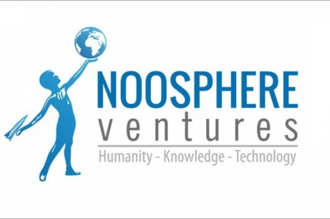 ассоциация ноосфера