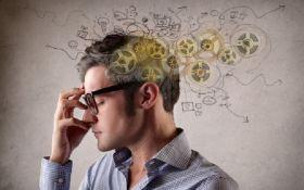 Как улучшить работу мозга - простые и эффективные способы