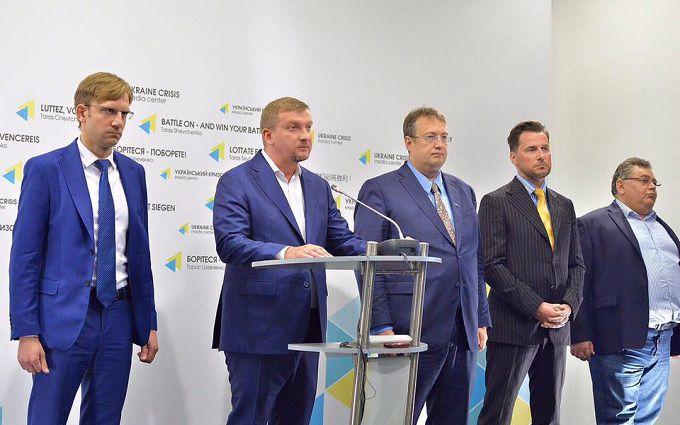 У Європі високо оцінили нову систему, впроваджену Мін'юстом України