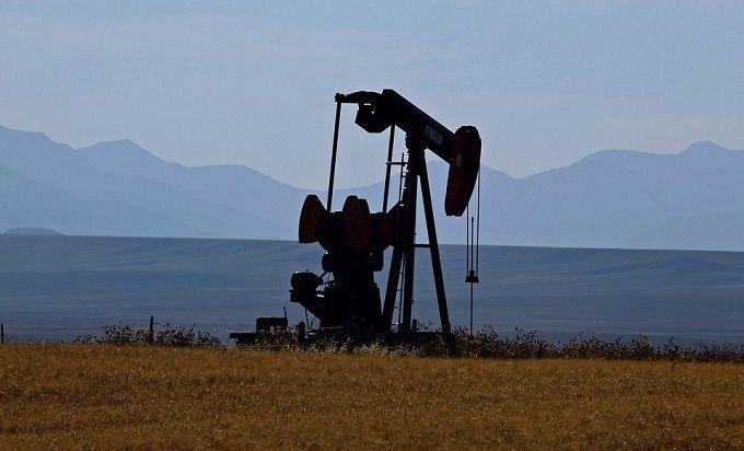 И это все из-за него: ОПЕК прогнозирует резкий рост цен на нефть