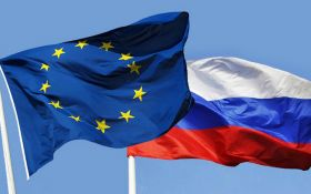 Дипломатический бойкот России: какие страны ЕС отказались выслать дипломатов