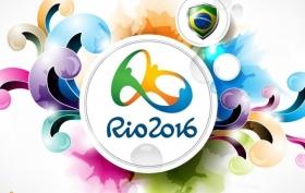 """В сети жестко посмеялись над """"альтернативной Олимпиадой"""" в России: появилось видео"""