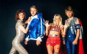 Легендарная музыкальная группа впервые за 35 лет записала новые песни