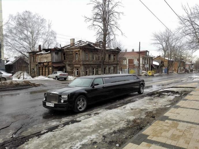Трансляцию 76 запрещенных телеканалов РФ пресекли в Киеве - Цензор.НЕТ 5627