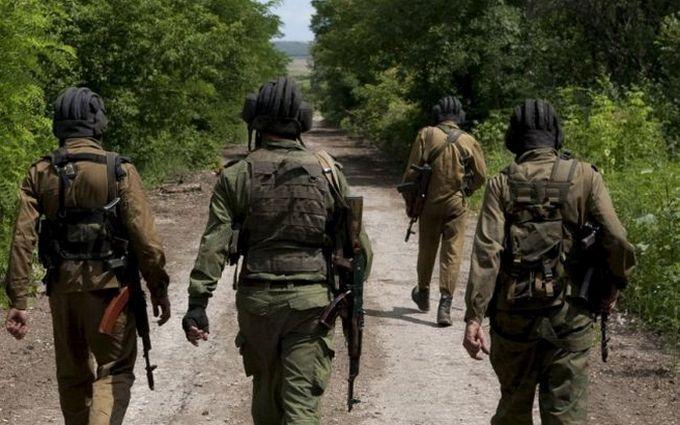 Солдати РФ погрожують розкрити Європі таємниці Путіна на Донбасі: опубліковані фото