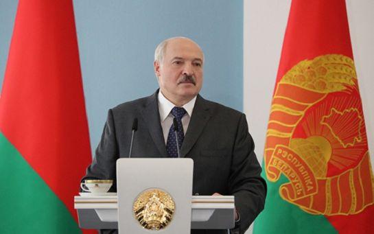 США неожиданно изменили позицию относительно Лукашенко и Беларуси