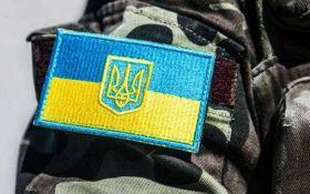 Стало відомо число полонених бойовиками і зниклих на Донбасі українців