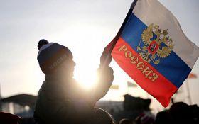 Для Путина наступил критический момент - частная разведка США