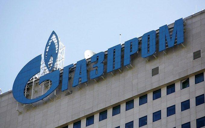 Суд столицы Украины отвергнул жалобу «Газпрома» навзыскание $6,4 млрд