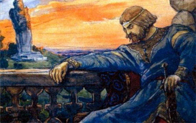 День Крещения Руси: интересные факты о празднике (2)