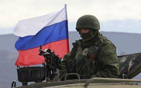 Росія тренує нацистів в європейській країні: стали відомі гучні деталі