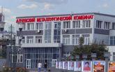 Блокада на Донбассе: стало известно об остановке крупного комбината