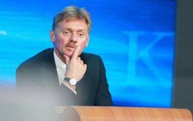 """Мы ничего не должны: у Путина сделали наглое заявление о """"парнях на Донбассе"""""""