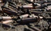 За минулий тиждень терористи ДНР-ЛНР понесли великі втрати