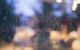 Прогноз погоди в Україні на суботу - 21 липня