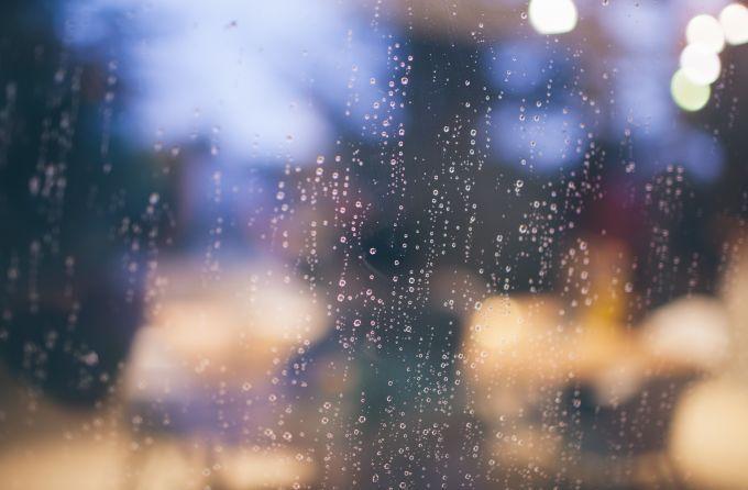 Прогноз погоди в Україні на п'ятницю - 13 липня