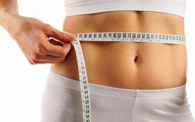 Почему спорт не помогает похудеть - объяснение диетолога