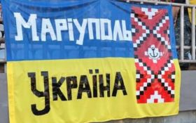 По «маріупольській справі» керівництво «Динамо» консультував Медведчук, - Журавльов