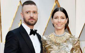 Оскар-2017: первые гости красной дорожки, опубликованы фото