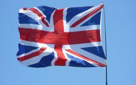 В Великобритании рассказали, когда увеличат объемы торговли с Украиной