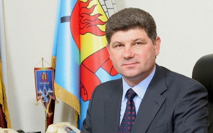 Ефремов заплатил коммунисту миллионы за пост мэра Луганска: новый скандальный компромат