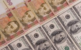 Бюджет-2018: в Мінфіні пояснили, чому курс буде 30 грн за $1