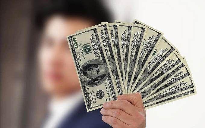 Яким буде курс долара в Україні - аналітики зробили неочікуваний прогноз
