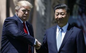 Торговая война временно остановлена: Си Цзиньпин уступил Трампу