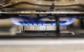 """В """"Нафтогазе"""" объяснили, почему снижение цены на газ закончится коллапсом"""