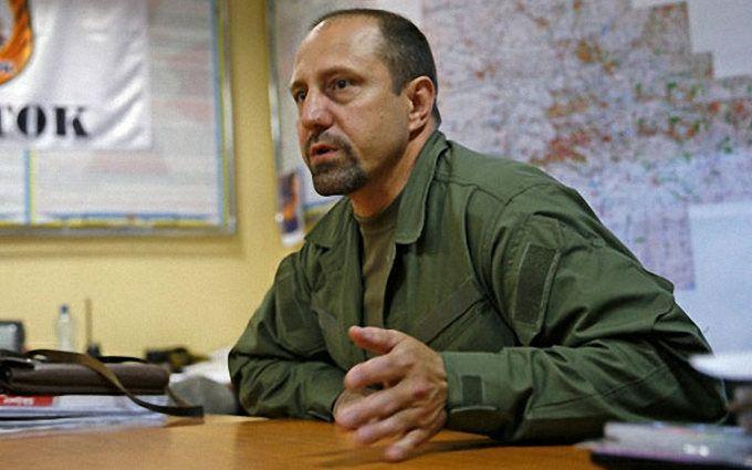 """Боевики воюют под контролем Суркова: один из главарей """"ДНР"""" наконец признался в зависимости от Кремля"""