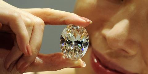 9 самых дорогих бриллиантов, которые были проданы на аукционах (10 фото) (5)