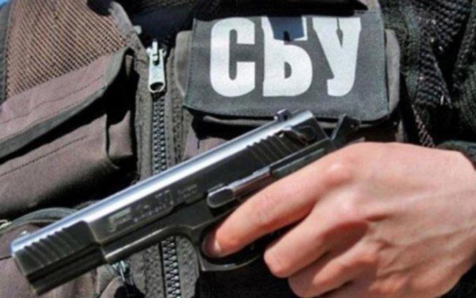 """Затримання блогера-фаната """"Новоросії"""": в СБУ розкрили подробиці"""